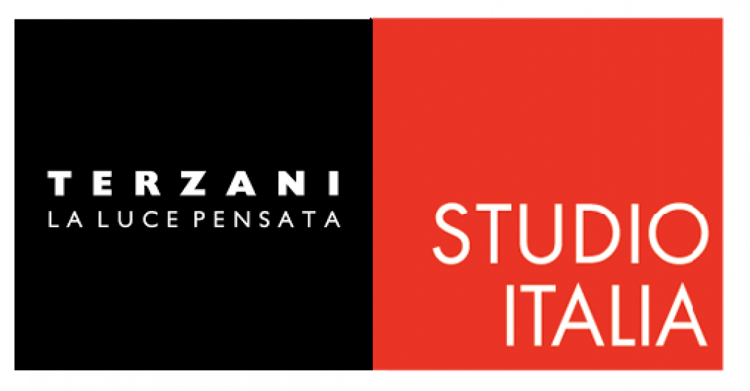Lightmaster Group – Terzani and Studio Italia