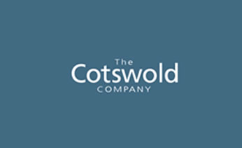 Cotswold Company