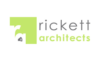 Ricket Architects