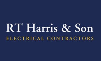 RT Harris and Son