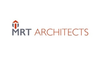 MRT Architects