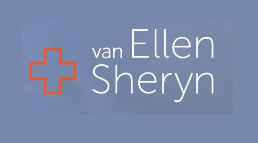 Van Ellen Sheryn Architects