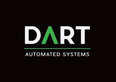 Dart Automated Systems