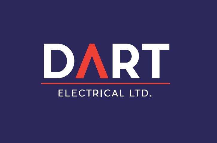 Dart Electrical