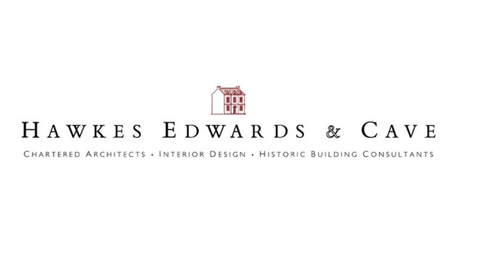 Hawks Edwards Cave Architects